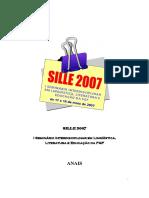 Anais_do_SILLE_2007