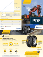 FICHE POWER DIGGER VF 20170309-2