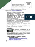 Técnico en sistemas PC-1james.pdf