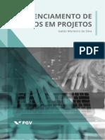 Gerenciamento de custos em projetos.pdf
