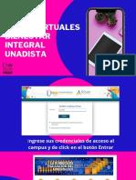 INSTRUCTIVO NODOS VIRTUALES BIENESTAR 2020.pdf