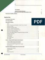 SERAP-.pdf