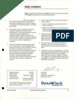 SERAP-5.pdf