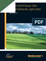 continental-catalogue