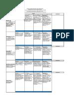 EVALUACION INSTITUCIONAL 2013 GES. FINANCIERA- copia