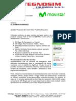 PROPUESTA EDUCATIVA I.E.D SIMON RODRIGUEZ.pdf
