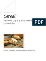 Cereal - Wikipedia, la enciclopedia libre.pdf