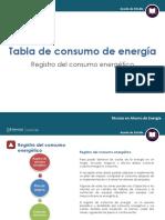 Registro de consumo energético.pdf