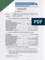 14387303 (8).pdf