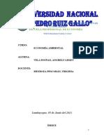 234282336-Ambiental-Pama-y-Eia.docx