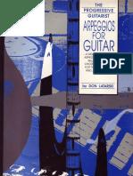 Don_Latarski_-_Arpeggios_for_Guitar.pdf