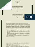 actividad 3 psicologia clinica  cartilla