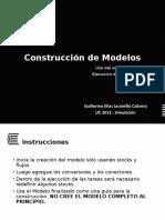 04 Semana 3 - Práctica - Construcción de Modelos