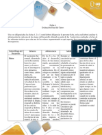 Ficha 4fase4_LicethMartinez