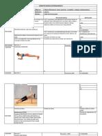 CLASE_3_Formato_sesion_de_entrenamiento (5)