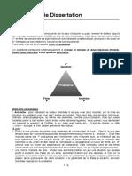 Methodologie_Dissertation
