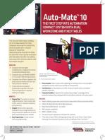 Automate 10 - INGLES - V1