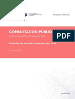 181219_ARCEP_Consult_5G.pdf