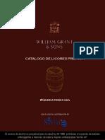 CATALOGOWGSREFERIDOS.pdf
