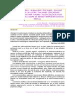 4-Nuevos tiempos, nuevas instituciones.pdf