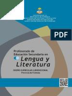 DCJ_LENGUA.pdf