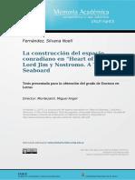 TESIS SOBRE CONRAD .pdf