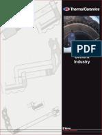 cement_industry_-_print_friendly_-_uk.pdf
