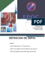 4. EPOC.pptx