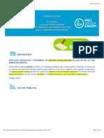 STDA2.pdf