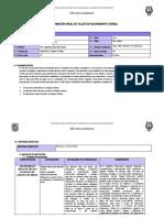 PROGRAMACIÓN ANUAL DE TALLER DE RAZONAMIENTO VERBA1 TERCERO.docx