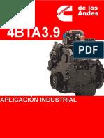 Brochure 4BTA3.9.pdf