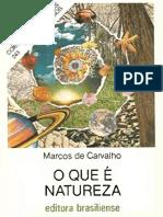 o que é natureza.pdf