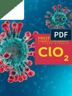 pro-clo2-covid-19.pdf