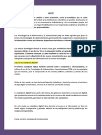 Ficha de las TIC.pdf