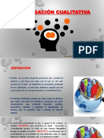 archivetempInvestigaci¢n cualitativa- Definicion-1.pdf