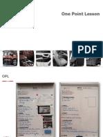 OPL.pdf