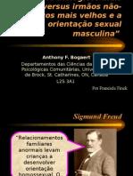 Efeito FBO