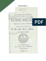 Ritual 1874 REAA.pdf