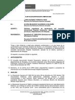 INFORME-000025-2016-EVS-DPHI-DGPC-VMPCIC-MC.pdf
