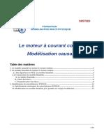 2-tp_mcc_modelecausal.pdf