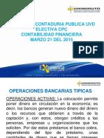 CLASE 2 CONTABILIDAD FINANCIERAS.pdf