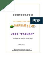 PacMan.pdf