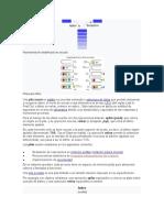 Representación simplificada de una pila.docx