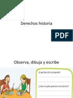 Derechos historia.pptx