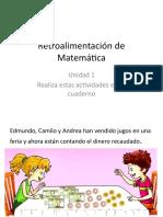 Retroalimentación de Matemática 5.pptx