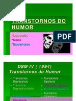 transtornos_do_humor