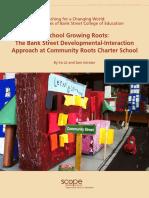scope-report-community-roots.pdf