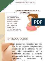 INFECCIONES-URINARIAS.pptx