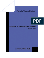 estudios-de-historia-constitucional-segunda-edicion-ramon-torres-molina.pdf