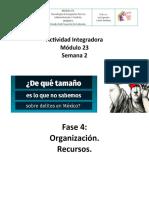 CantúGaribay_LuisIgnacio_M23 S2_ Actividadestareasyrecursos
